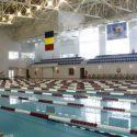 Bazin-Olimpic-Izvorani-