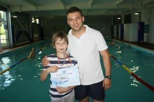 Aqua Sport Bucuresti